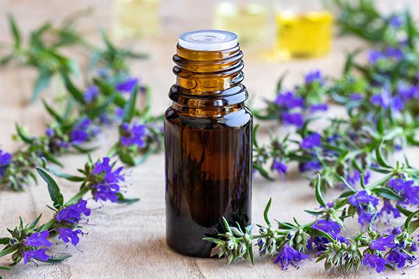 Aromathérapie huiles essentielles Pharmacie Schmitzberger à Saint-Brevin-les-Pins